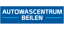 Autowascentrum Beilen