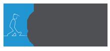 Poiter Design - Webdesign vanaf 19,95 per maand!