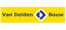 Van Delden Bouw