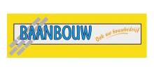 Baan Bouw