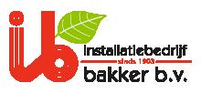 Installatiebedrijf Bakker