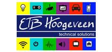 ETB Hoogeveen