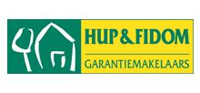 Hup & Fidom