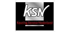 Keuring Service Nederland