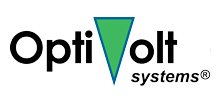Optivolt