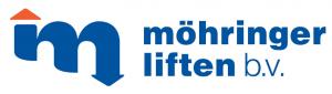 Mohringer liften